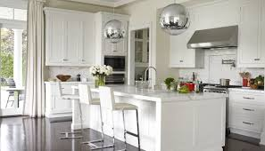 Types of kitchen lighting Industrial General Types Of Kitchen Lighting Designs Diy Home Art General Types Of Kitchen Lighting Designs Diy Home Art