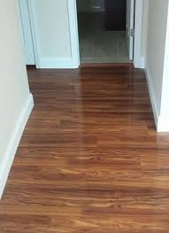 Hardwood Laminate And Tile Floor Installations In Orange County Ny
