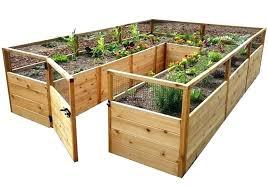 raised garden bed dimensions raised garden bed dimensions gardening raised garden bed bed 5 web raised raised garden bed dimensions