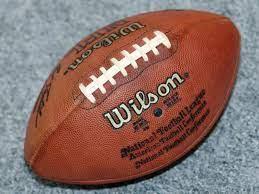 American Football – Wikipedia