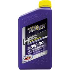 Recommended Synthetic Motor Oil Comparison For High Mileage Cars