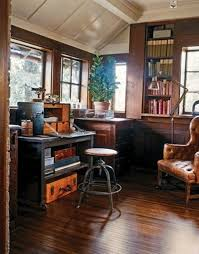 classic home office. Finest Design Classic Home Office Old Furniture Above Wooden Flooring