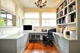 Home office cabinetry design Kitchen Cabinets Home Office Cabinetry Home Office Cabinet Design Ideas Incredible Front Storage Designs Design Marketing Office Space Home Office Cabinetry Nutritionfood Home Office Cabinetry Innovative Cabinets And Closets Custom Home