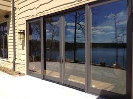 large sliding patio doors creative of oversized sliding glass doors with large large sliding patio doors