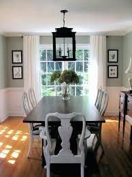 west elm panorama chandelier dining room flush mount lighting old chandelier pic semi flush dining west
