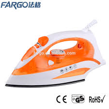 Appliances Fargo 2016 Hot Sale Small Home Appliances Ce Gs Certificate Electric