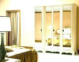 mirrored pocket door home depot sliding glass closet doors mirror wardrobe for bathroom