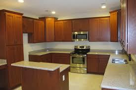 Kitchen Kitchen Cabinets Wholesale Affordable Kitchen Cabinets