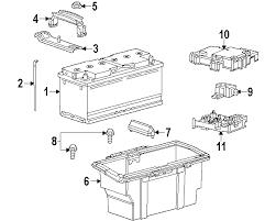 2015 ram promaster fuse box diagram auto electrical wiring diagram related 2015 ram promaster fuse box diagram