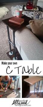 Make Your Own Bedroom Furniture 17 Best Images About Ill Make My Own Damn Furniture Thank You