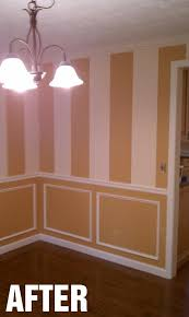 affordable interior residential painting for rochester