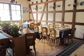 Griechisch Mediterrane Spezialitäten Restaurant Zur