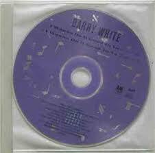 <b>Barry White - I</b> Wanna Do It Good To Ya » Download free mp3, flac ...