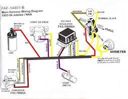 wiring diagrams ford 8n ford automotive wiring diagrams 8n Ford Tractor Wiring Diagram 6 Volt ford golden jubilee wiring diagram ford 8n wiring diagram wiring diagrams ford 8n ford tractor 6 volt wiring diagram