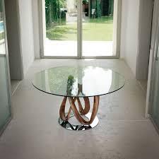glass dining table uk only 146 best stefano bigi design studio images on
