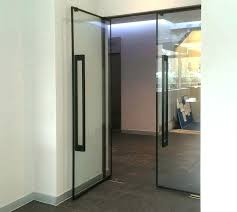 fire rated glass fire rated interior door swing door glass fire rated interior swing door glass