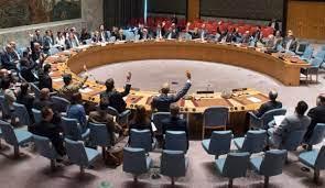 مجلس الأمن يعقد جلستين اليوم حول تطورات الوضع في ليبيا - خبر24 ـ xeber24