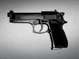 persuasive anti gun control essay  images for persuasive anti gun control essay