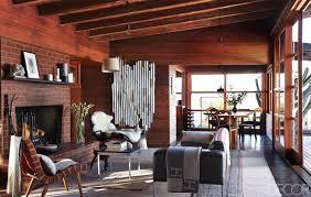 mid century modern dollhouse furniture. Century Home Furniture Living Rooms Mid Modern Dollhouse I