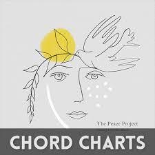 Prince Of Heaven Hillsong Worship Arr Chord Charts