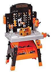 22 Best Little Boys Tool Set Images On Pinterest  Tool Set Kids Best Tool Bench For Toddlers