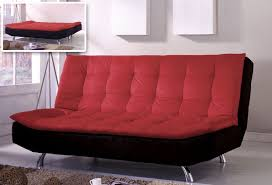 bed couch 5