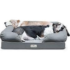 small dog furniture. PetFusion Ultimate Pet Dog Lounge \u0026 Bed Large Premium Ed. W/ Solid Small Furniture