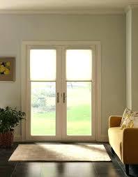 barn door exterior window shutters sliding doors for windows w