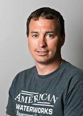 Brandon Wiskow - Meet The Team of American Waterworks