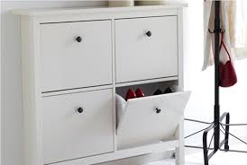 Ikea Shoe Storage Cabinet Plans