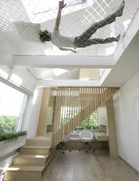 insanely clever remodeling ideas for your home. remodeling ideas 31 insanely clever for your new home model