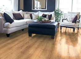 E Labor Cost To Install Laminate Flooring Costs