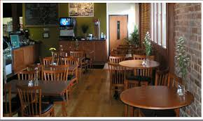 Restaurant Chaircom  Brought To You By BEAUFURN Beautiful Furniture  Designs That Cool Restaurant Chairs I24
