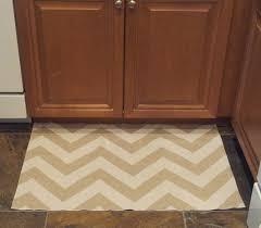 kitchen hjn0 kitchen floor mats cream kitchen wall units minimalist cookware the best kitchen islands extra