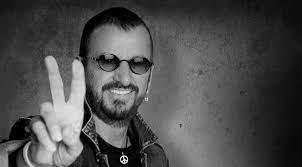 Ringo Starr | Artist