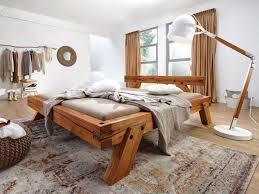 44 Schön Bett 120x200 Ikea Sabiya Yasmin Furniture Homes