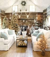 1851 best log home living images