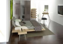 Natural Bedroom Furniture Best Simple Natural Fiber Bedroom Furniture 2046