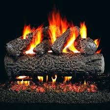 glass fireplace rocks medium size of for gas fireplaces in beautiful golden alpine linear outdoor lava lava rocks for gas fireplaces