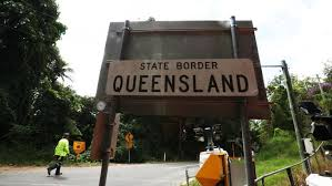 Travellers from outside of the greater sydney area will have no restrictions and do not need to be tested. Coronavirus Queensland Border Restrictions Set To Tighten Amid Fears Of Virus Spreading 7news Com Au