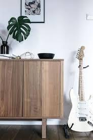 ikea stockholm furniture. Ikea Stockholm Sideboard, Odwzorowanie - Kreujemy Autentyczne Wnętrzna Ikea Stockholm Furniture L
