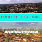 imagem de Buriti Bravo Maranhão n-15
