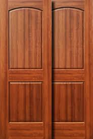 sliding closet door locks. Kidco Sliding Closet Door Lock Locks