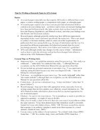best photos of interview paper apa style  interview paper apa  interview paper apa format example