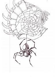 How To Make A Spider Web Dream Catcher Spider's Web or Dream Catcher by partner100 on DeviantArt 64