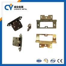 offset door hinges lowes. lowes offset door hinge, hinge suppliers and manufacturers at alibaba.com hinges .