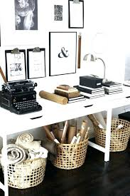 home office wall organization systems. Home Office Wall Organization Systems Remarkable Pottery Barn Daily System F