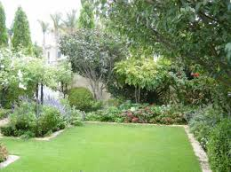 Small Picture garden design ideas small areas Garden Design Ideas Latest