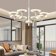 china design home depot modern led pendant chandelier lamp lighting for bedroom living room china chandelier pendant chandelier