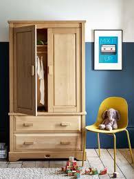 kids fitted bedroom furniture. CHILDREN\u0027S WARDROBES Kids Fitted Bedroom Furniture